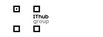 IT HUB Group