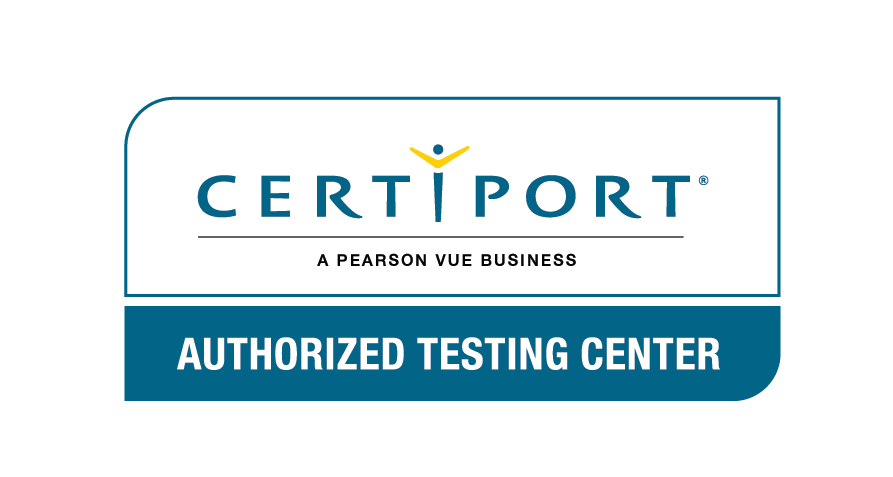 https://certiport.pearsonvue.com/