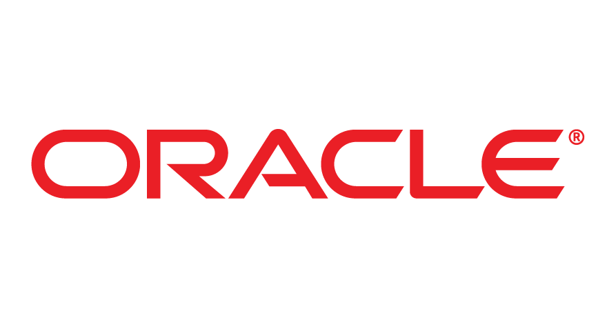 https://www.oracle.com/ru/index.html