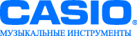 https://www.casio-europe.com/ru/